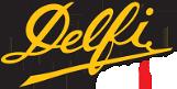 DELFI s.r.o.